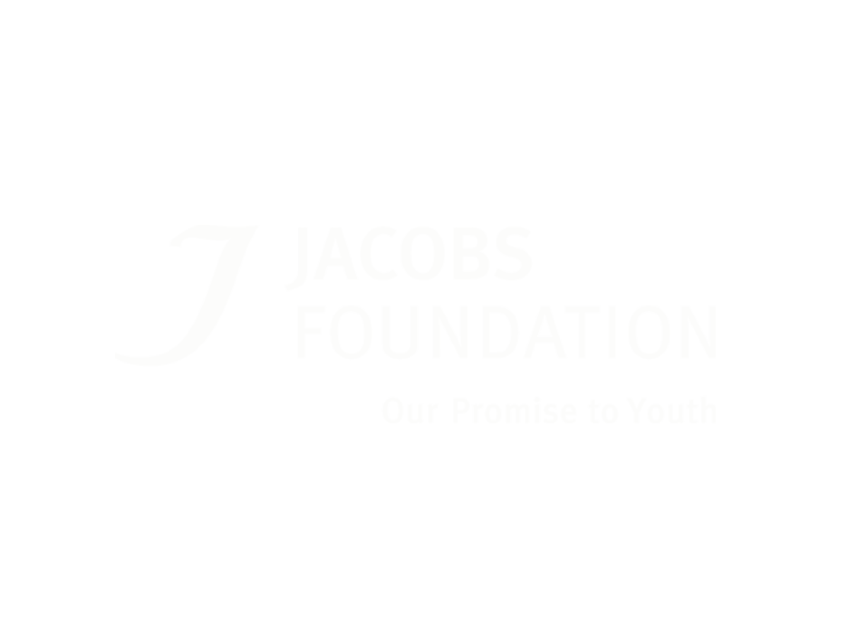 Jacobs-Partner-logo.png
