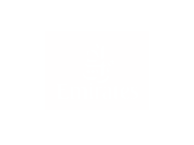 Emirates-400x300-WHT.png